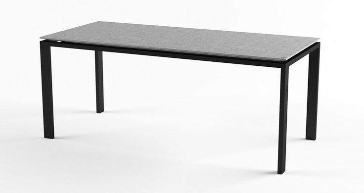Desk CF-402 Стол CF-402 Size: 1800 / 800 / H 730