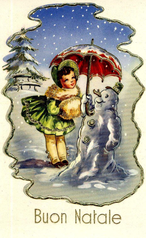 cf58f6bd35ce13a31a78f5418af1e6ba--vintage-christmas-cards-vintage-cards.jpg