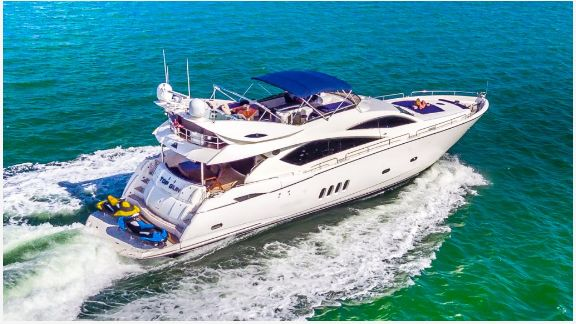 #Mega_Yacht_Charter #Miami at affordable rates http://bit.ly/MegaYachtCharter