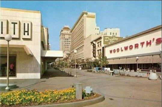 Weinstocku0027s - Fresno Fashion Fair August, 1970 Fresno History - fresh fresno county hall of records birth certificate