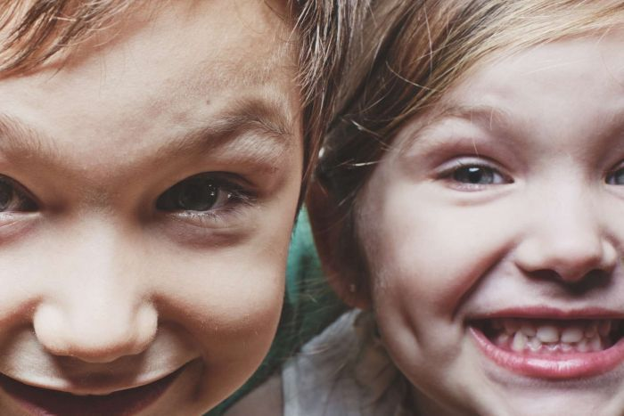Birth order effect on personality theory debunked - Science News - ABC News (Australian Broadcasting Corporation)