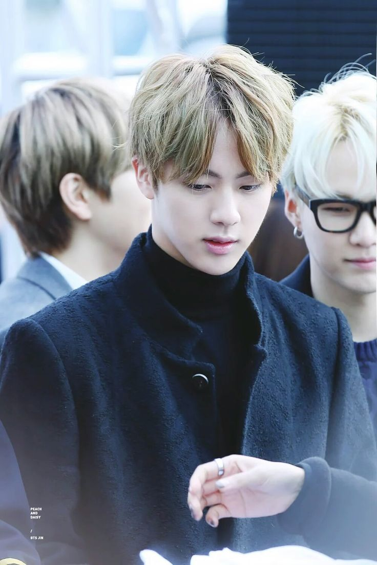 best jin v images on pinterest bts bangtan boy bts jin and