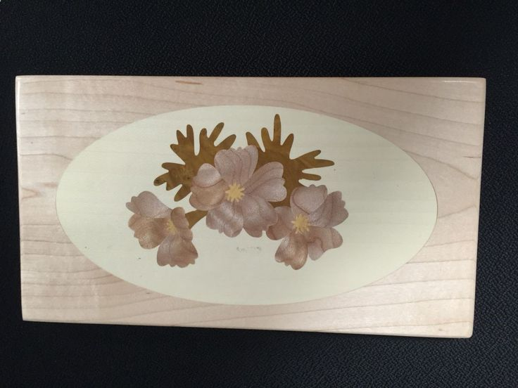 Special thanks to Vincent Doan of AmazonCanvas.com for sending us your beautiful artwork and conversation starter.. yes this Veneer Inlay was made on a #STEPCRAFT #CNC and is proudly displayed in our office in Torrington, Connecticut. Thank you Vincent! #woodworking #woodenart #gifts #giftsforher #giftsforhim