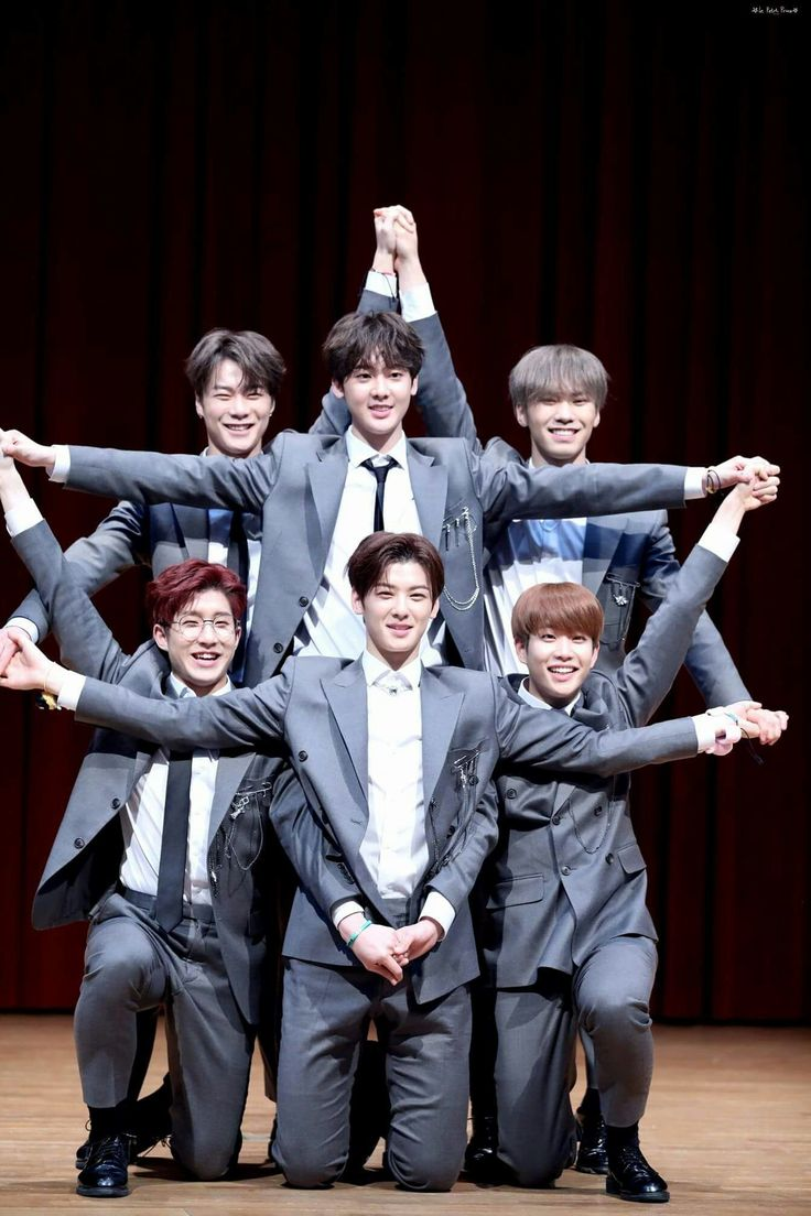 Idk Astro that much but this is so cute!