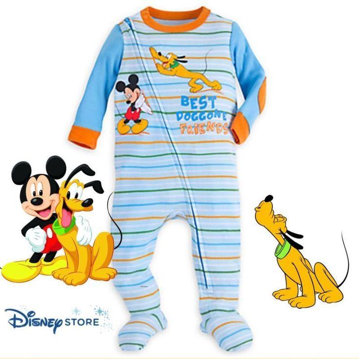 1113 best Kids Clothing images on Pinterest