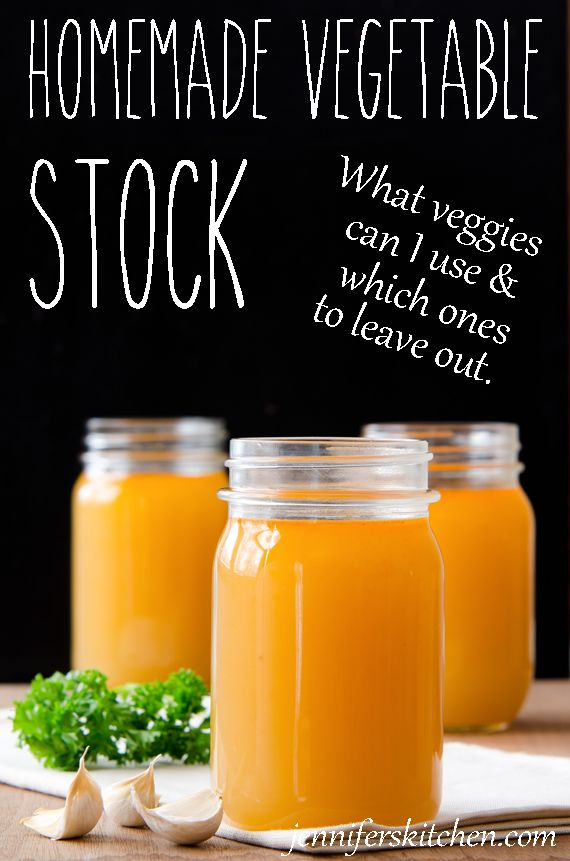 Super easy vegan stock or broth.  The secret to great tasting soup, rice, quinoa, etc.
