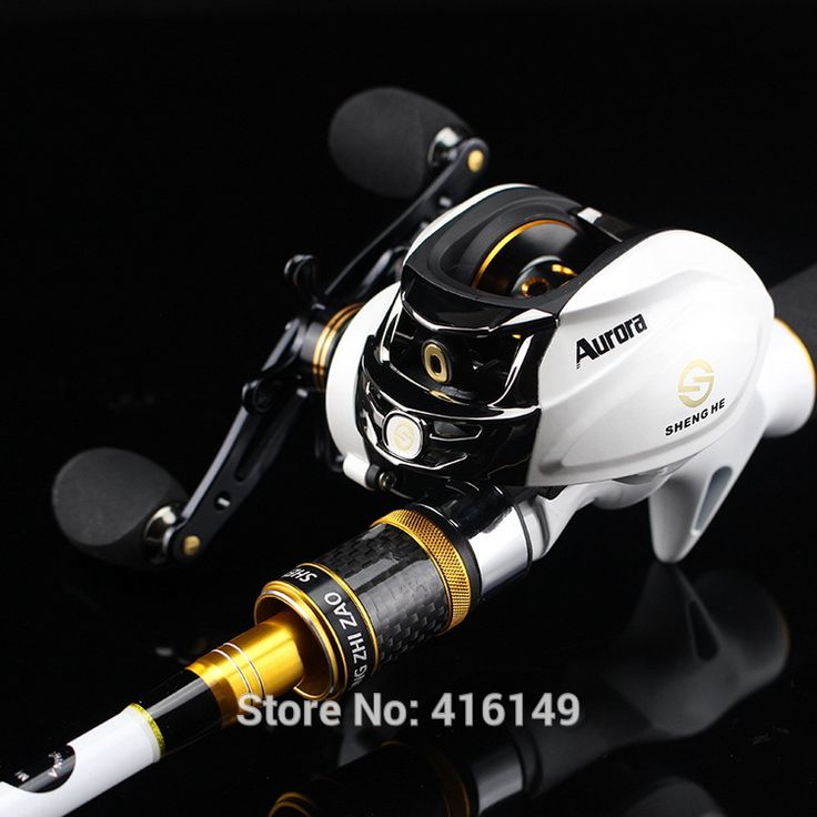 310 best fishing rods images on pinterest fly fishing for Best rod and reel combo for bass fishing
