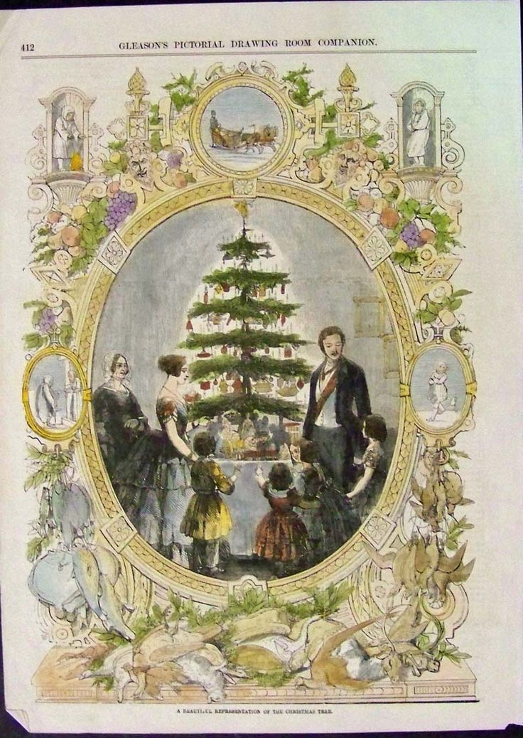 1800s Drawing Room: 55 Best 1800s Christmas Images On Pinterest