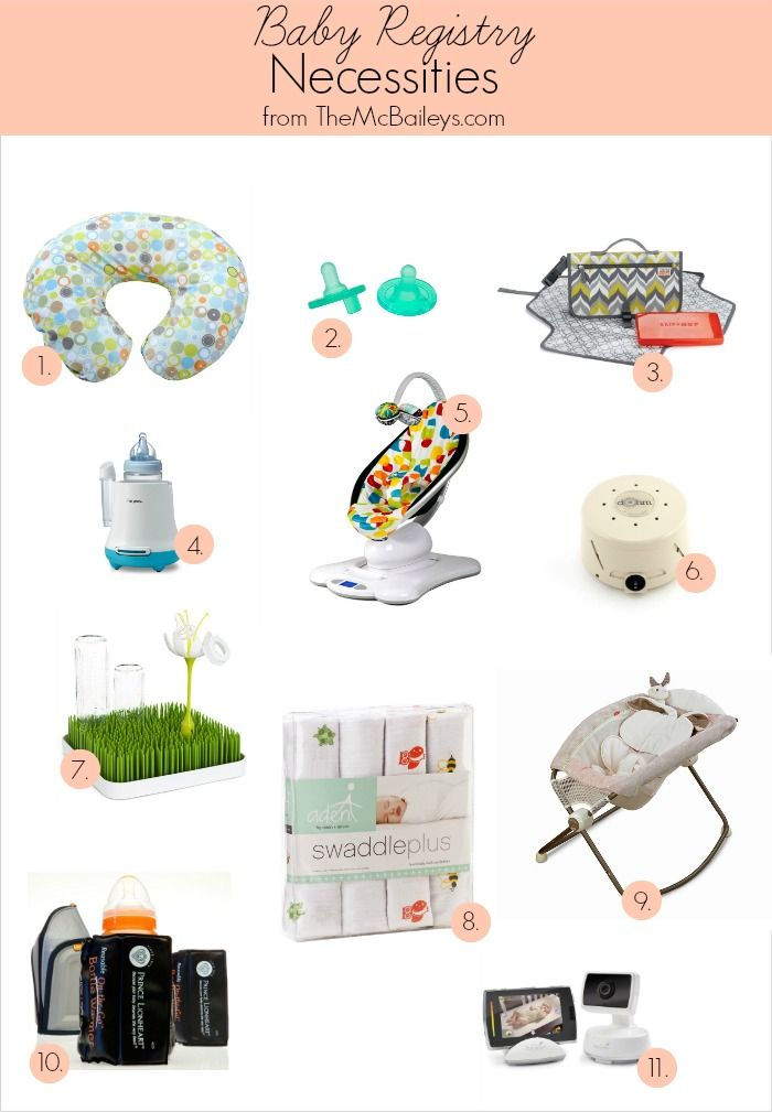 Best Baby Registry Images On   Babies Stuff