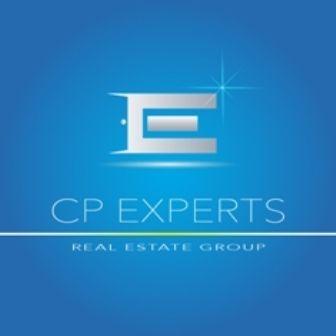 Corfu Property Experts in Κέρκυρα, Κέρκυρα