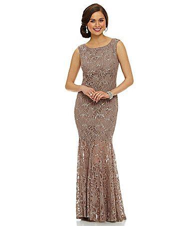 72 best Prom Dress Ideas images on Pinterest