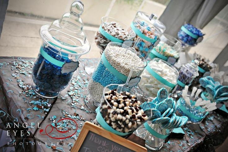 Brown And Teal Wedding Ideas: 1000+ Images About Brown And Teal Wedding Ideas On
