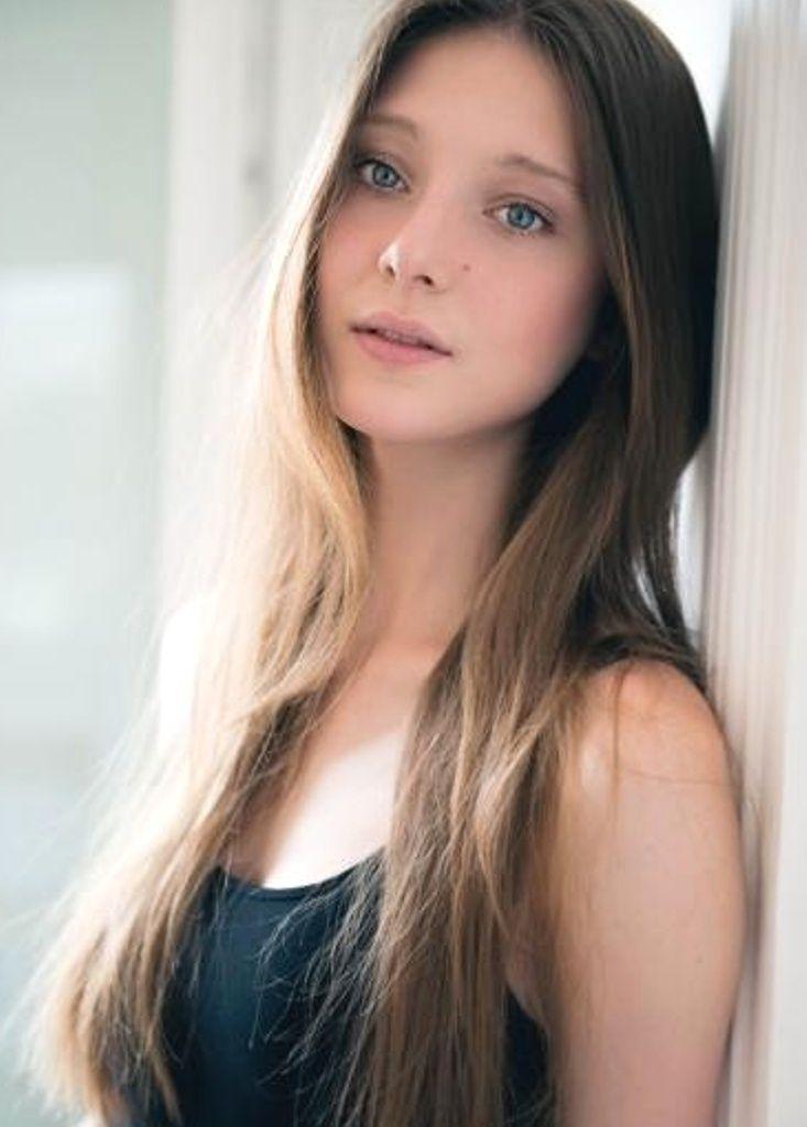 Evelina Szamszoncsik