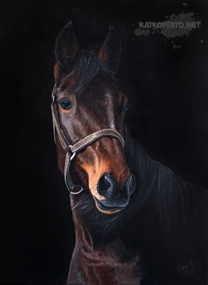 """Mamma"" oil on canvas, size 30cm x 40cm"