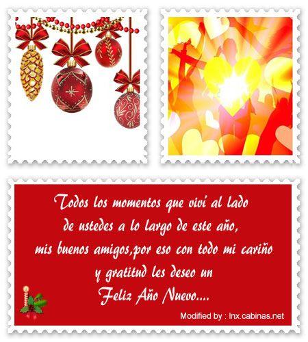 descargar mensajes para enviar en año nuevo,mensajes y tarjetas para enviar en año nuevo;  http://lnx.cabinas.net/bonitos-mensajes-de-ano-nuevo-para-amigos/