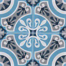 Lot de 4 carreaux de ciment Cercle bleu, l.40 x L.40 cm http://www.leroymerlin.fr/v3/p/produits/lot-de-4-carreaux-de-ciment-cercle-bleu-l-40-x-l-40-cm-e1400957191