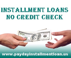 Ez payday loan watertown sd photo 9