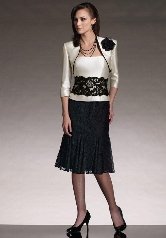 Mother of the Bride Dresses Pinterest'te hakkında en iyi 118 ...