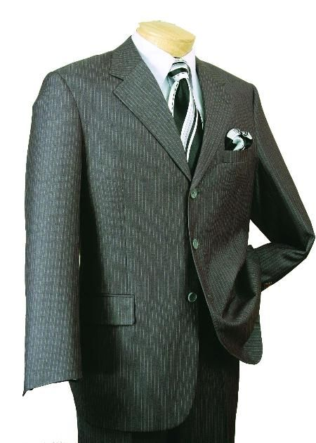 17 Best ideas about Affordable Suits on Pinterest   Cute bathing ...