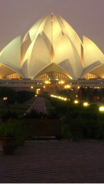 Modern Architecture Of New Delhi 107 best contempoary indian architecture images on pinterest