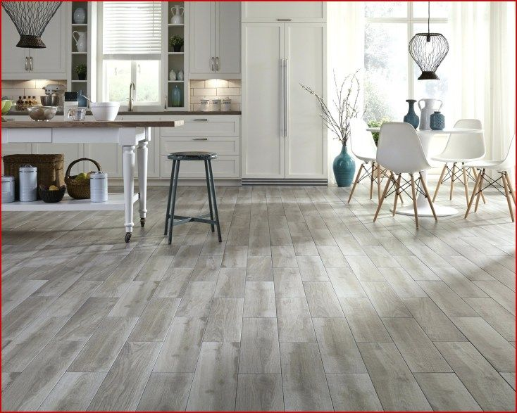 44 Fantastic Woodlook Tile Floor Contemporary Decornish Dot