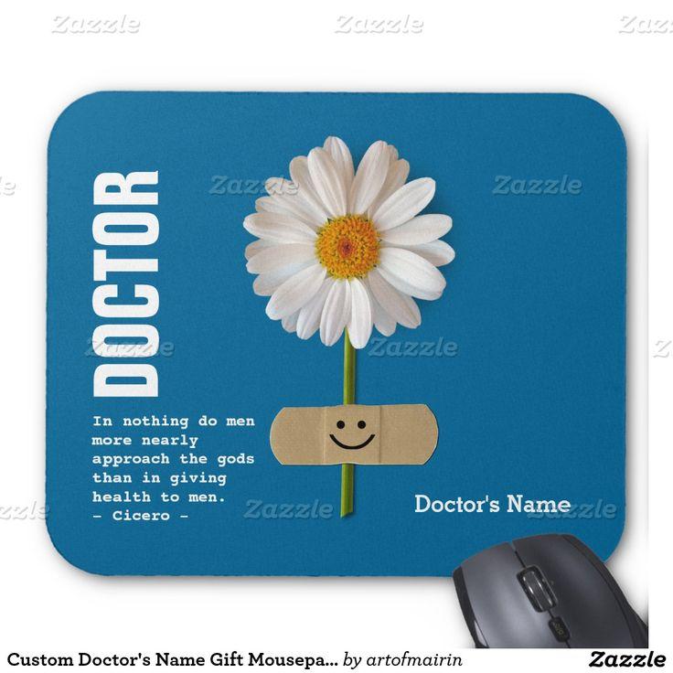 Best 25 National Doctors Day Ideas On Pinterest Doctors
