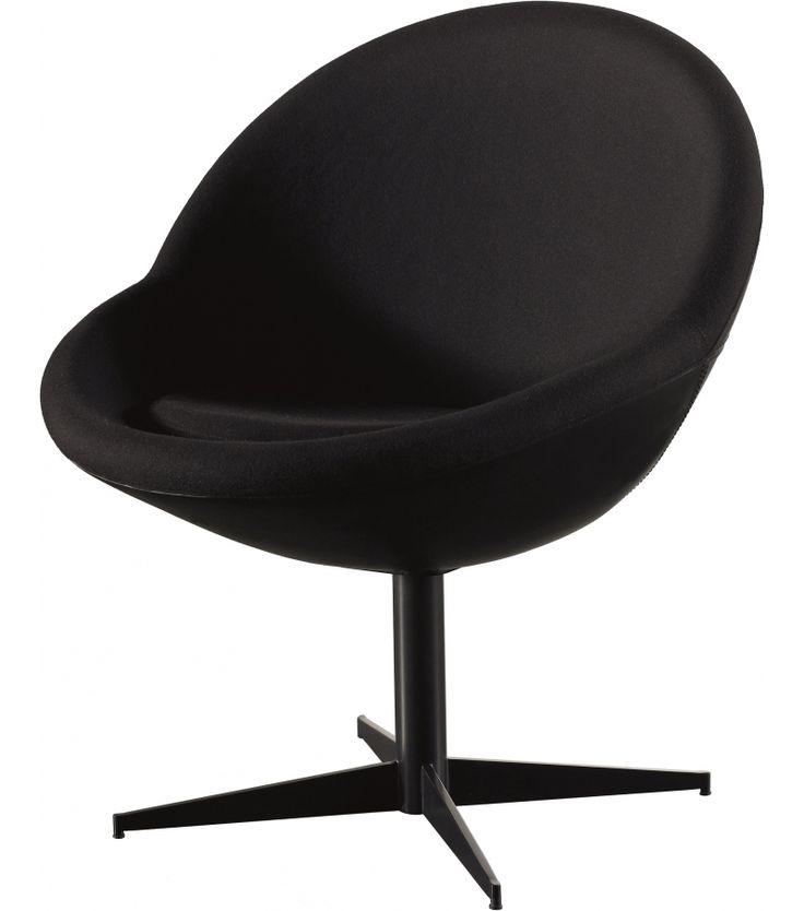 Jo Meridiani Small Armchair