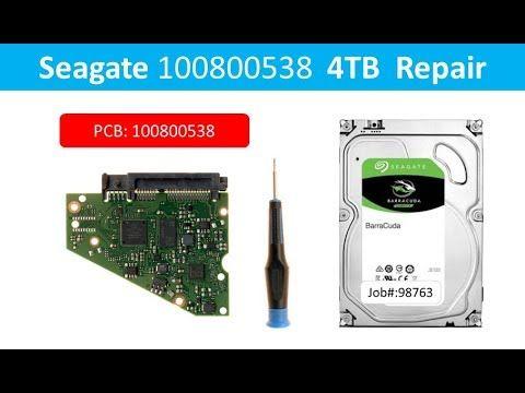 Seagate IronWolf Pro   ST4000NE0025 ST2000NE0025 ST2000DM009  100799168 ...