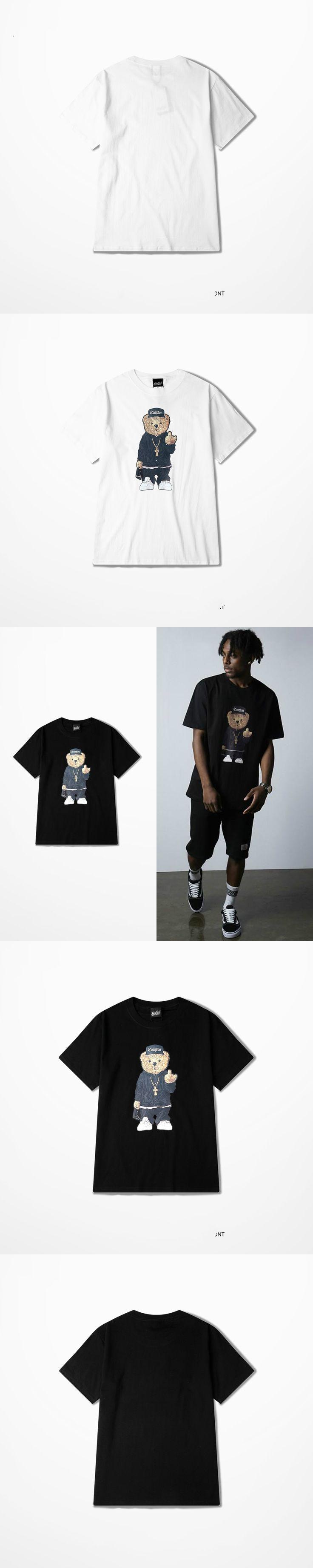 Dr. Dre N.w.a. T-shirt Straight Outta Compton Movie Nwa Ice Cube Dr Dre Eazy E Dj Yella Mc Ren Print T-shirts Tom Petty Tee