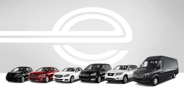 Enterprise Car Rental Promo Codes, Cheap Car Rentals In Las Vegas | Rental Cars, Enjoy The Best Car Rental Deals