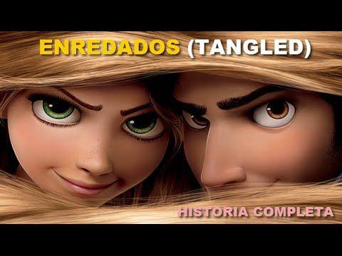 Ver ENREDADOS ESPAÑOL PELÍCULA COMPLETA del juego Rapunzel – Juegos de pelicula infantiles Online Completa #Películas  #Películas  Disney enredados del año 2011 gameplay del videojuego en castellano completamente.