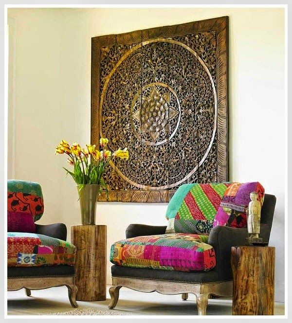 Ica Home Decor: 264 Best Images About Home Decor On Pinterest