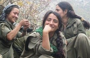 #tlot #union #occupy #p2 #Syriac #FSA #Kurd #Baloch  'We need our version of the Rojava Revolution right here' -- speech to Melbourne meeting marking PKK founding   https://plus.google.com/u/0/photos/111262982046184002072/albums/6237077767161961553/6237077775422270434?pid=6237077775422270434&oid=111262982046184002072   Below is the speech given by Socialist Alliance member Dave Holmes to a Melbourne meeting and concert to mark the founding of the Kurdistan Workers Party (PKK)...