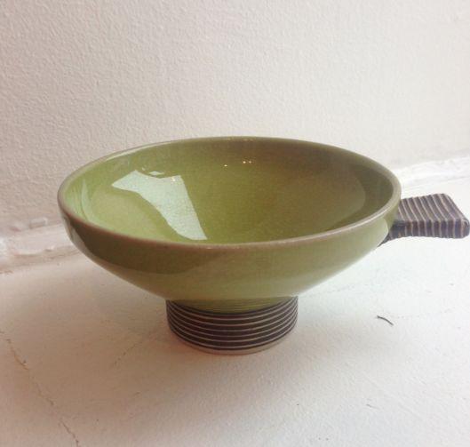 Swedish china Rörstrand. Collection called Entré. Designer: Carl Harry Stålhane. http://www.tradera.com/item/341139/226481122/rorstrand-entré-formgivare-carl-harry-stalhane