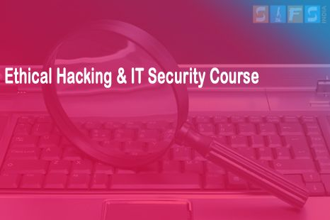 Cybersecurity Teaching Materials - Information Security