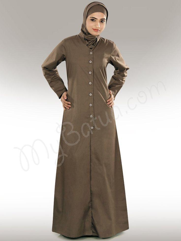 Layba Poplin Jilbab, Poplin, Burkha, Burqa, burqua, XS, S, M, L, XL, XXL, 2XL, 3XL, 4XL, 5XL, 6XL, 7XL,