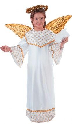 1000 id es sur le th me costumes d 39 ange sur pinterest d guisements de moutons costumes d for Comfabriquer deguisement halloween enfant