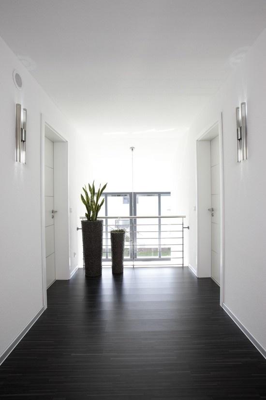 Ber ideen zu fertighaus dekoration auf pinterest for Wohnideen flur