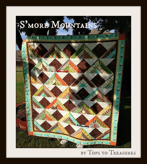 Moda Free Quilt Patterns For Jelly Rolls : 49 best images about Jelly Roll Quilt Ideas on Pinterest Quilt, Mango margarita and Squares