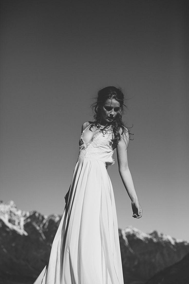 49 best cmh queenstown weddings images on pinterest | queenstown