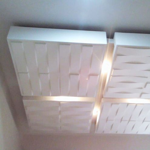 17 Best Images About 3d Wall New My Project On Pinterest
