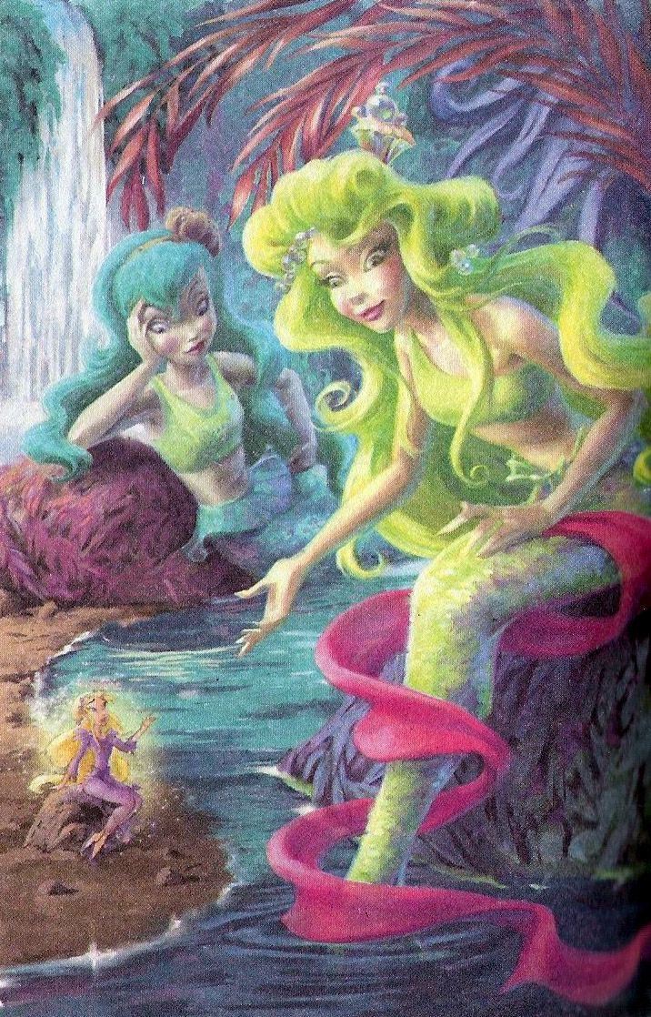 143 Best Images About Disney Fairy On Pinterest