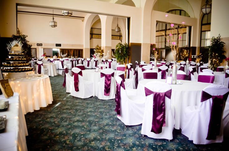 elastic chair covers for weddings wooden folding table and chairs 86 best simply unique we rentals: banquet images on pinterest | ...