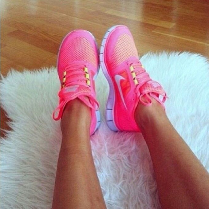 Want!!!