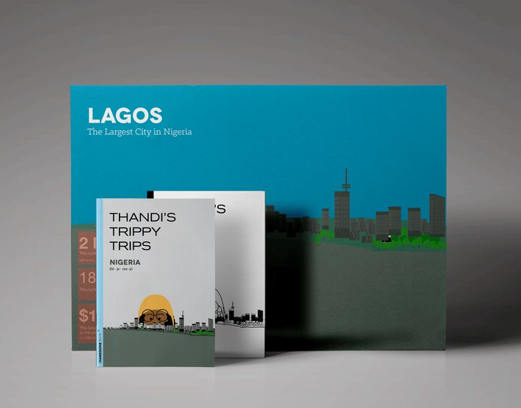 We just launched Nigeria, Lagos Va.... Have a look! http://www.thandistrippytrips.co.za/products/nigeria-lagos-value-pack?utm_campaign=social_autopilot&utm_source=pin&utm_medium=pin