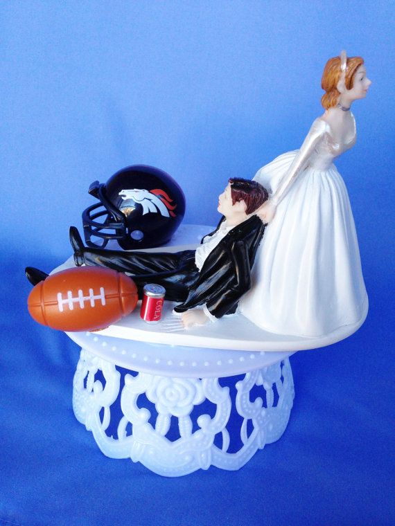 Best 25 Funny Wedding Cakes Ideas On Pinterest Funny