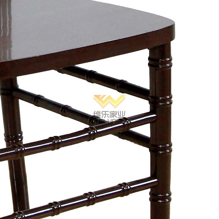 52 best wholesale chairs from china images on Pinterest