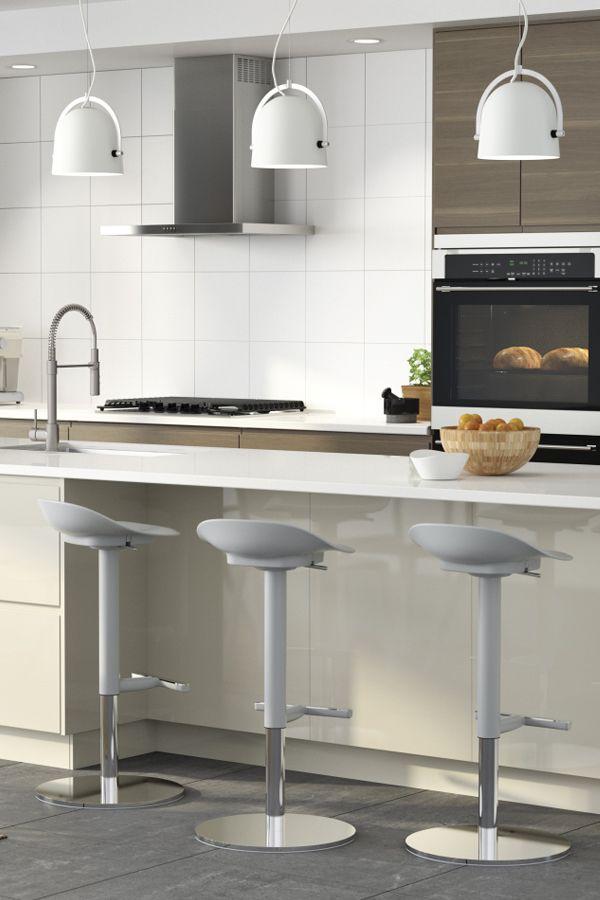 Best 342 Best Kitchens Images On Pinterest Dinner Ware 640 x 480
