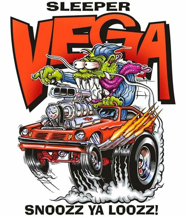 904 best auto dessin images on pinterest art de bande - Dessin 4x4 humoristique ...