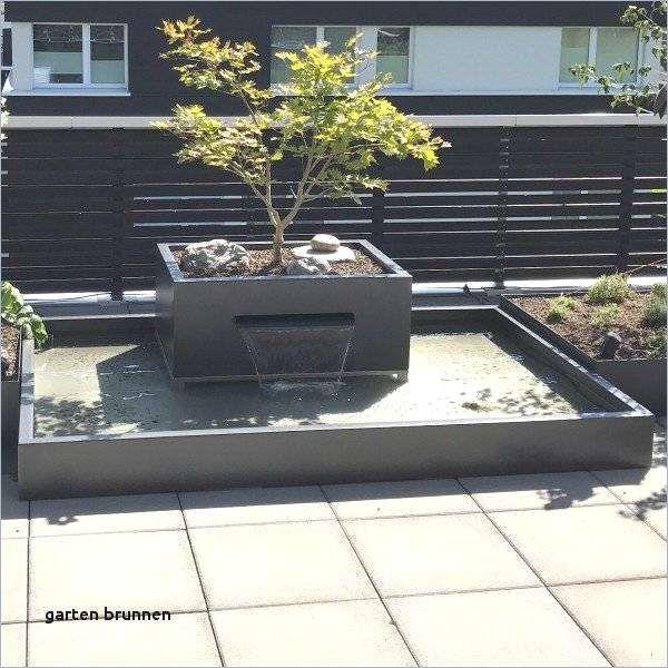 Gartenbrunnen Selber Bauen Anleitung Zierbrunnen Selber Bauen Garten Brunnen Gartenbrunnen Selber Bauen Gartenbru Gartenbrunnen Bepflanzung Brunnen Terrasse